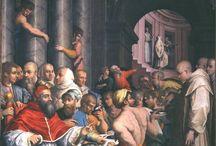 Vasari Giorgio (Arezzo 1511-Firenze 1574)