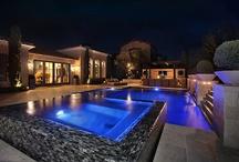 Dreem house design
