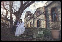 Wedding / After wedding