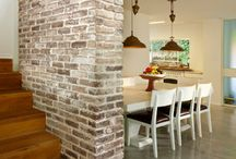 """Home and KITCHEN!!!  / I <3 cooking and """"gorgeous but practical"""" KITCHEN!!!"""