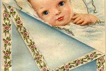 Vauvakortit