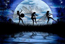Fairy_wallpaper_1