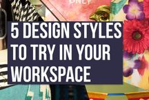 Design a New Space in your Home