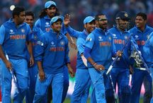 Latest Top Online Cricket Sports News Headlines,Info and Betting Reviews Today / Ask, share and discuss about latest top cricket sports news headlines and online cricket polling. Create today cricket info survey and share online sports betting reviews