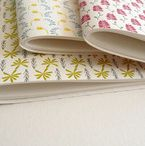 Paper Crafts - Lavori con la carta / #paper #crafts #ideas