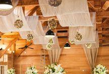 Amy and Lance's Wedding