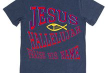 Jesus / www.gearlaunch.com/jesus .. for short time only and NOT SOLD IN STORES so Order Yours NOW