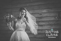 Upwaltham Barns wedding Photographers