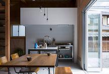// Interior Design
