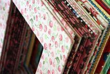 cardboard crafties