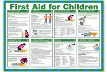 Homeschool: First Aid/CPR