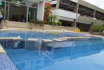 Luxurious condominium in exclusive Guachipelin / http://www.dominicalrealty.com/property/?id=689