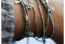 ideas for diy bracelets