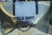 Stella Smitt Love