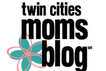 For Twin Cities Moms / Twin Cities Moms Blog >> Events, resources and information for moms in the Twin Cities, Minnesota area! {citymomsblog.com/twincities}