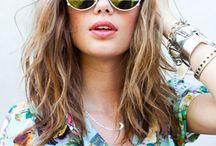 Hair &  Beauty ™