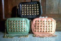 Jinju Shop / Many cute stuff here ^_^  All Ready stock  Contact: JINJU SHOP Hp: 085645246835 (sms only) pin:282a0e75 (eka) and pin:2a638712 (yuliana) Facebook: Jinju Shop Twitter: @jinjushop
