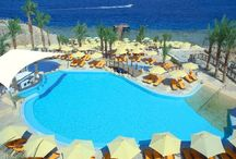 فندق إكسبيرينس سى بريز ريزورت, شرم الشيخ بمصر / على بُعد 10 كم من خليج نعمة