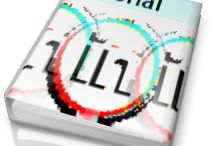 Tutorial Linkedin / Tutorial gratuito Linkedin