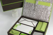 Letter Writing Sets For Kids