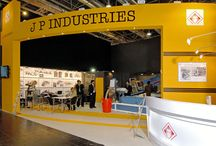 Exhibition Stand India / Triumfo Techno Group pvt Ltd. is a leading exhibition Booth designing company in India. Offering complete exhibition services in all over India from Delhi and Mumbai manufacturing unite.