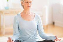 Vivacious Mum HOW TO FIGHT FATIGUE Health & Wellbeing, energy, fatigue, fight fatigue http://www.vivaciousmum.com/how-to-fight-fatigue/