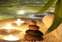 Everything Zen/Meditation