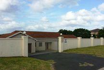 Properties to buy KZN