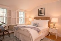 Chatham Boutique Hotel :: Luxury Inn Near the Beach / View our wonderful Chatham boutique hotel. Join us at our #1 rated bed and breakfast in Cape Cod.