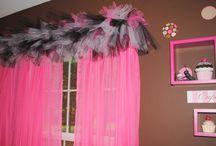 Delilah Bedroom Ideas