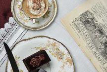 Sacher: an outstanding cake!