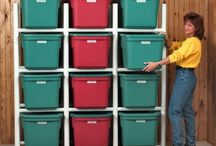 Storage Solutions For The Work Place / Storage, work storage, storage solutions