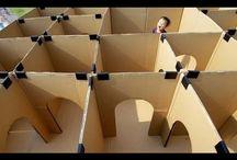 Good ideas for children