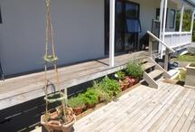 Ryan's Well - Home & Garden