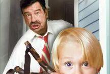 Παιδικές Ταινίες