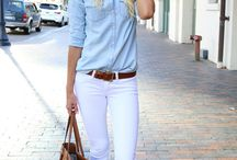 White_Skinny_Pants