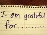 Thanksgiving Ideas / Even thankful families need creative ideas each year.