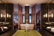 Cool Hotels Europe