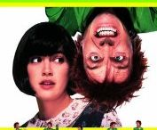 90s Movie Lists / 90s, movies, movie, movies, films, Movie lists for 1990s movies, 90s movie list,  Movies like,   #NostalgicMovies #ChildhoodFavourites   #90sKids