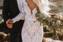 Wymarzony ślub suknie ślubne
