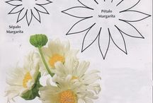 цветы мк