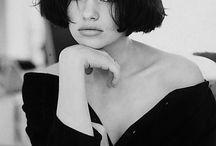 Beatrice Dalle