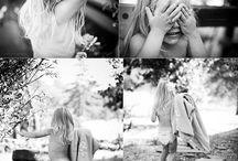 lifestyle photography / by Jennifer Tanksley