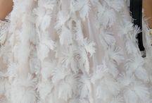 Beautiful Fashion / by Roxanne Schuster
