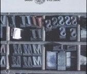 I libri di Ermanno Gioia