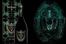 Most expensive wines & cigars / See here the most expensive wines & cigars you can find on the planet