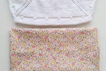 peitilhos em tricot
