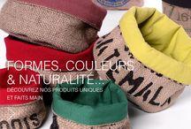 sacs de café lobodis #recycled