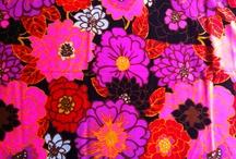My Favorite Fabric Stash / by Tami Smith