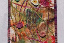 Арт-текстиль